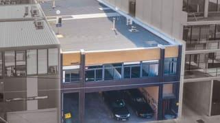 1st Floor/28 Cubitt Street Cremorne VIC 3121