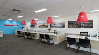 Shop 2 / 24 Marian St Mount Isa QLD 4825