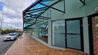 10/2 Murrajong Road Springwood QLD 4127