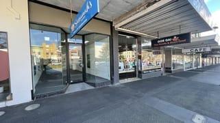 324 Sturt Street Ballarat Central VIC 3350