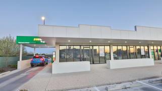 Shops 1 & 2, 760 Benetook Avenue Mildura VIC 3500