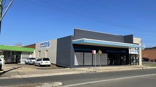 19-21 Ellen Street Wollongong NSW 2500