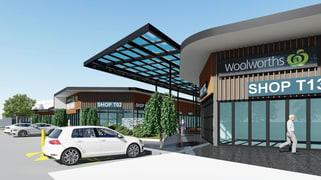 Silverdale Shopping Centre Silverdale NSW 2752