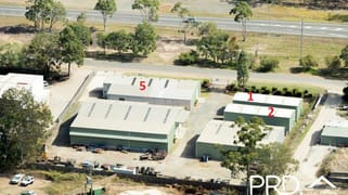 33 Enterprise Street Maryborough QLD 4650