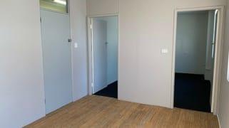 9/121-123 Mann Street Gosford NSW 2250
