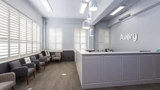 Suite 2/31-33 Watt Street Newcastle NSW 2300
