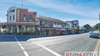 197 Boundary Street West End QLD 4101