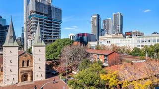 87 Marsden Street Parramatta NSW 2150