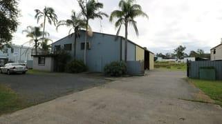 Bay 1/34 Hargreaves Drive Taree NSW 2430