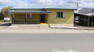 House/19 Hyne Street Gympie QLD 4570