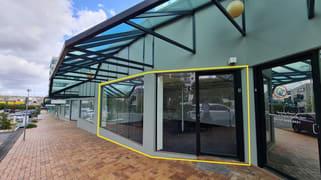 8/2 Murrajong Road Springwood QLD 4127