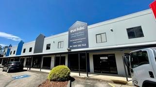 Junction Road Morningside QLD 4170