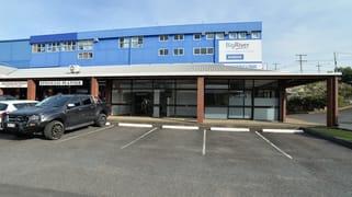 2/18-20 Johnson Road Hillcrest QLD 4118