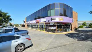 2/84-86 Wembley Road Logan Central QLD 4114