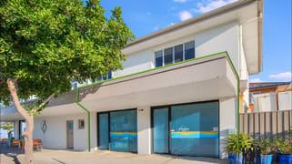 3/139 Margate Pde Margate QLD 4019