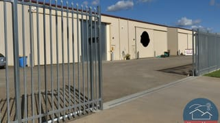 Shed 1A/7 McHarry Place Shepparton VIC 3630