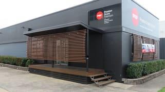 14 Victoria Street Mackay QLD 4740