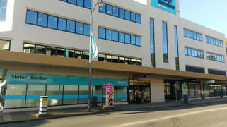 Suite 3.03/107-109 Mann Street Gosford NSW 2250