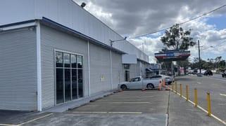 485 Beaudesert Road Moorooka QLD 4105