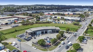 78 Musgrave Road Coopers Plains QLD 4108