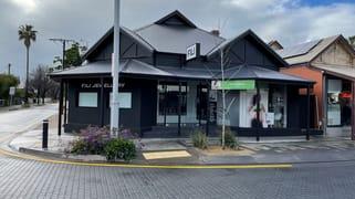 Shop 1A/141 King William Road Unley SA 5061