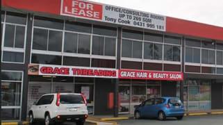 B2/958 Kingston  Road Waterford West QLD 4133