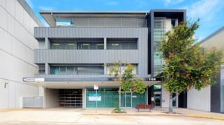1159 Sandgate Road Nundah QLD 4012