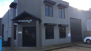 1/107 Mulgul Rd Malaga WA 6090
