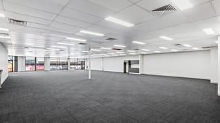 Unit 9, 555 High Street Maitland NSW 2320