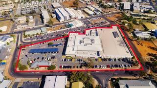 Moranbah Fair 12-14 St Francis Drive Moranbah QLD 4744