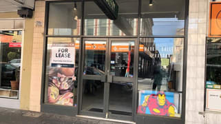 205 Commercial Road South Yarra VIC 3141