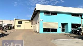 3/12 Hugh Ryan Drive Garbutt QLD 4814