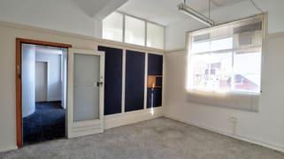 Level 2 Room 55/52 Brisbane Street Launceston TAS 7250