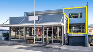 10/88 BOUNDARY STREET West End QLD 4101