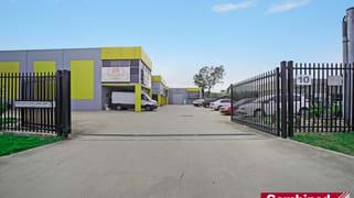 5/10 Millwood Avenue Narellan NSW 2567