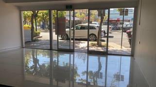 1/158 Bourbong Street Bundaberg Central QLD 4670