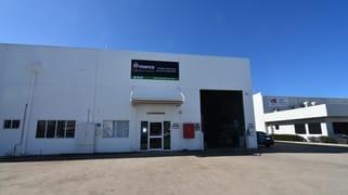 2/11-13 Corporate Crescent Garbutt QLD 4814