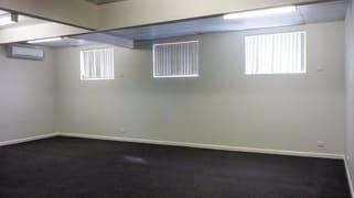 "Suite 9/58-60 Horton Street ""Colonial Arcade"" Port Macquarie NSW 2444"