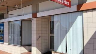 154 Bridge Street Tamworth NSW 2340