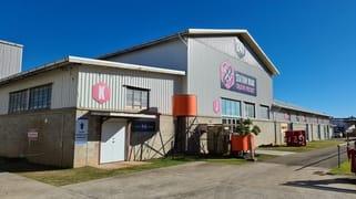 241K/49 Station Road Yeerongpilly QLD 4105