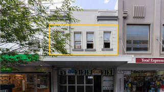 Level 1/183-185 Crown Street Wollongong NSW 2500