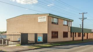 3/5 Edward Street Cessnock NSW 2325