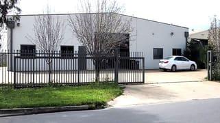 70-72 Wing Street Wingfield SA 5013