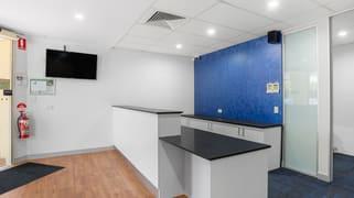 23A/9 Lomandra Drive Currimundi QLD 4551