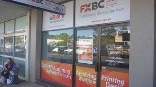 Shop 4/19 Short Street Port Macquarie NSW 2444