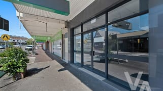1/151 Nelson Street Wallsend NSW 2287