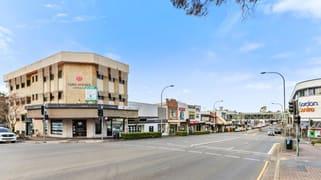 793 - 795 Pacific Highway Gordon NSW 2072