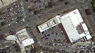 Gladesville Shopping Centre, Gladesville Blvd Patterson Lakes VIC 3197