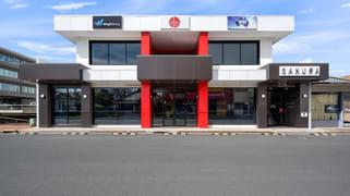 1/526 Macauley Street Albury NSW 2640