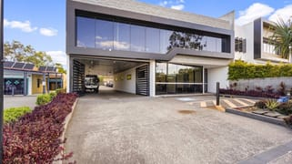 8 New Street Nerang QLD 4211